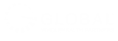 Global WholeHealth Partners